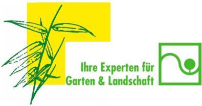 Logo des Garten- und Landschaftsbaubetriebes Andreas W. Vongries Garten- und Landschaftsbau aus Wehrheim.