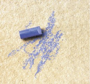 Teflon Oberflächenschutz Rinn Betonsteine Und Natursteine