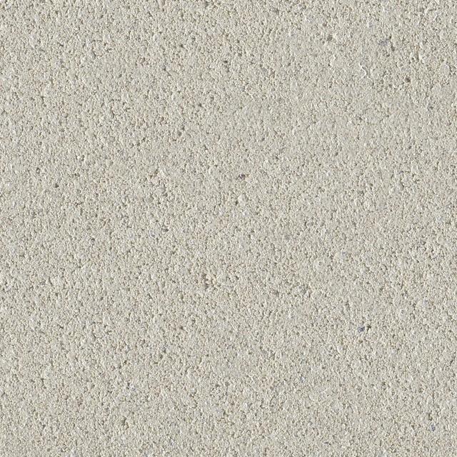 nube e Sand Grey 1