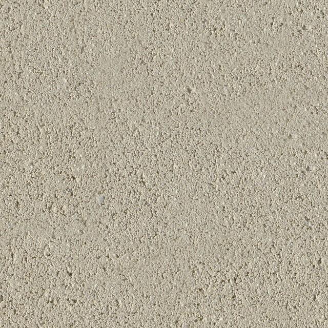 nube e Sand Grey 2