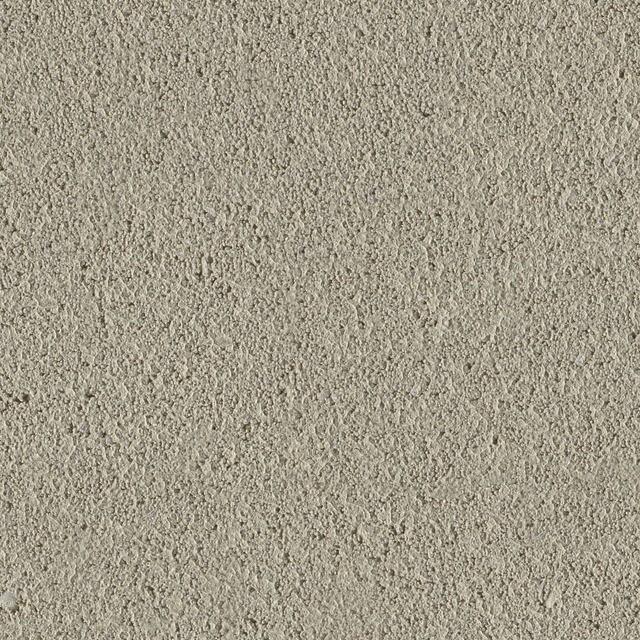 nube e Sand Grey 3