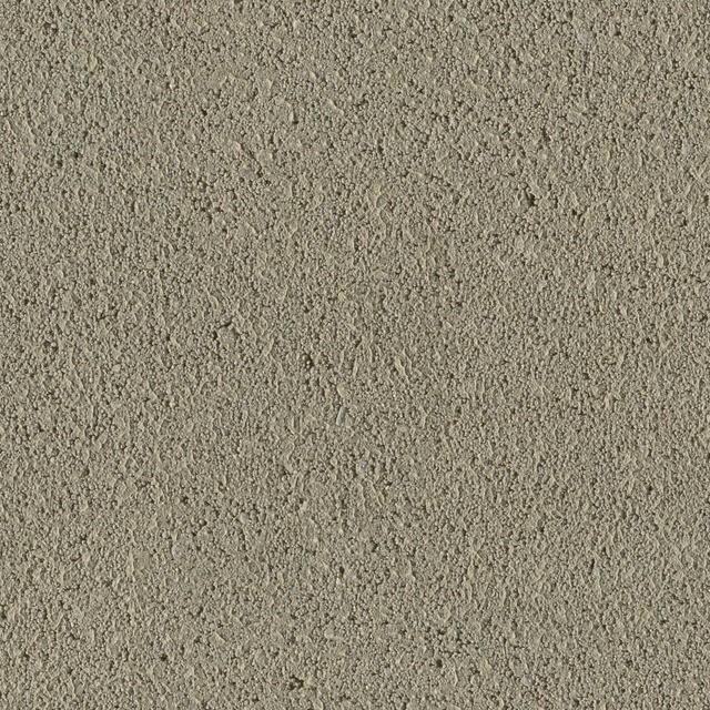 nube e Sand Grey 4