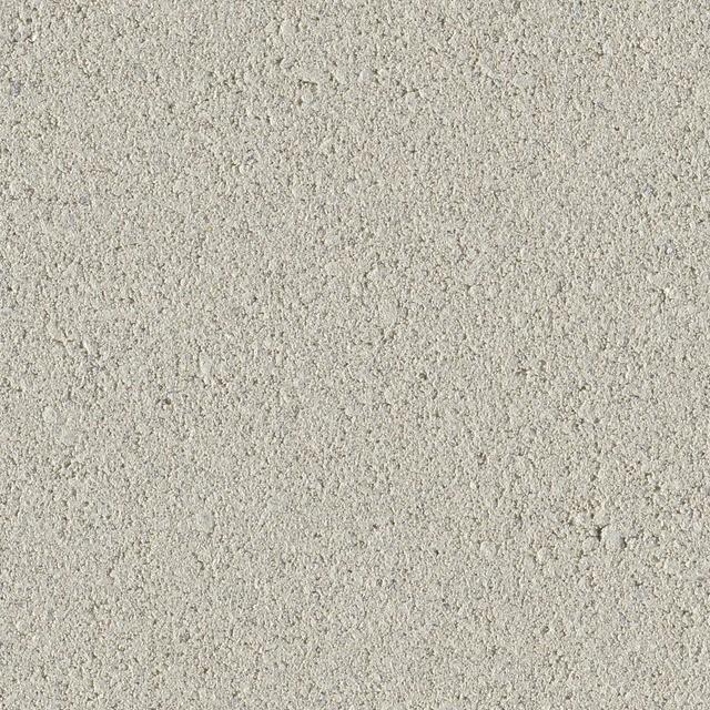 nube g Sand Grey 1
