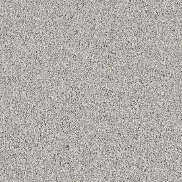 nube g Warm Grey 1