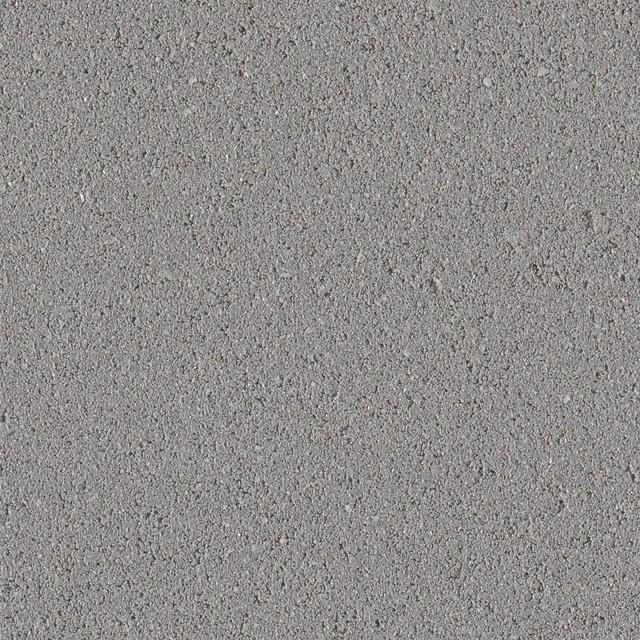 nube g Warm Grey 2