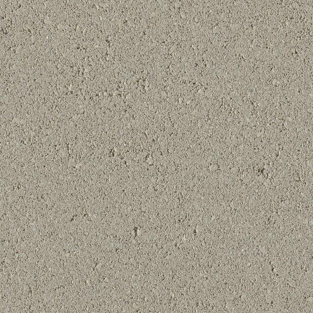 nube g Sand Grey 3
