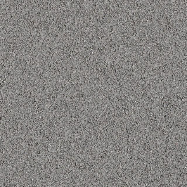 nube g Warm Grey 3