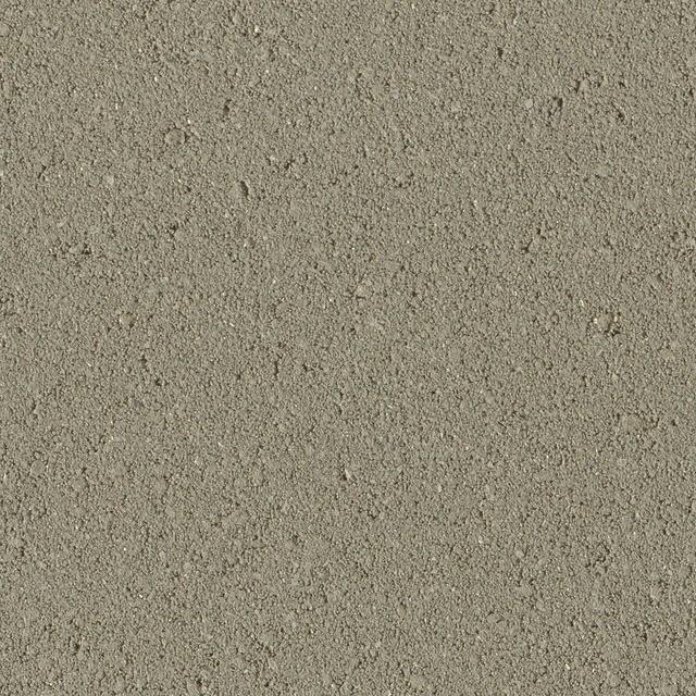 nube g Sand Grey 4