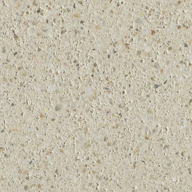nube p3 Sand Grey 1