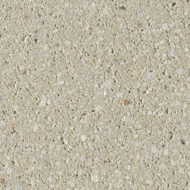 nube p3 Sand Grey 2