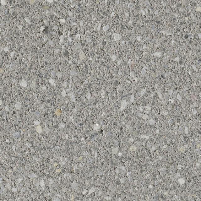 nube p3 Warm Grey 2