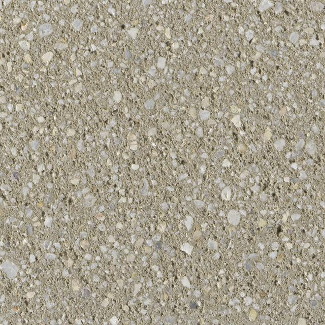 nube p3 Sand Grey 3