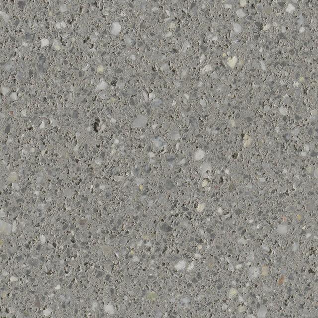 nube p3 Warm Grey 3