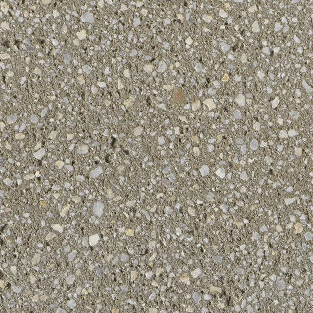 nube p3 Sand Grey 4