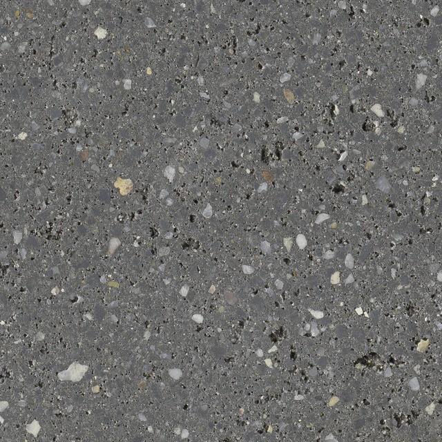 nube p3 Warm Grey 4