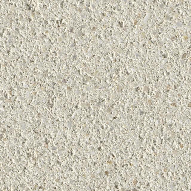nube pf3 Sand Grey 1