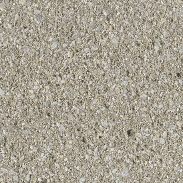 nube pf3 Sand Grey 3