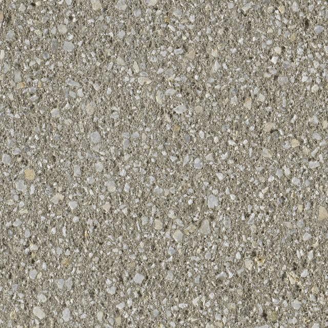 nube pf3 Sand Grey 4
