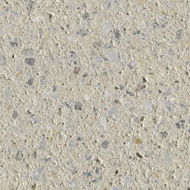 nube pf5 Sand Grey 1