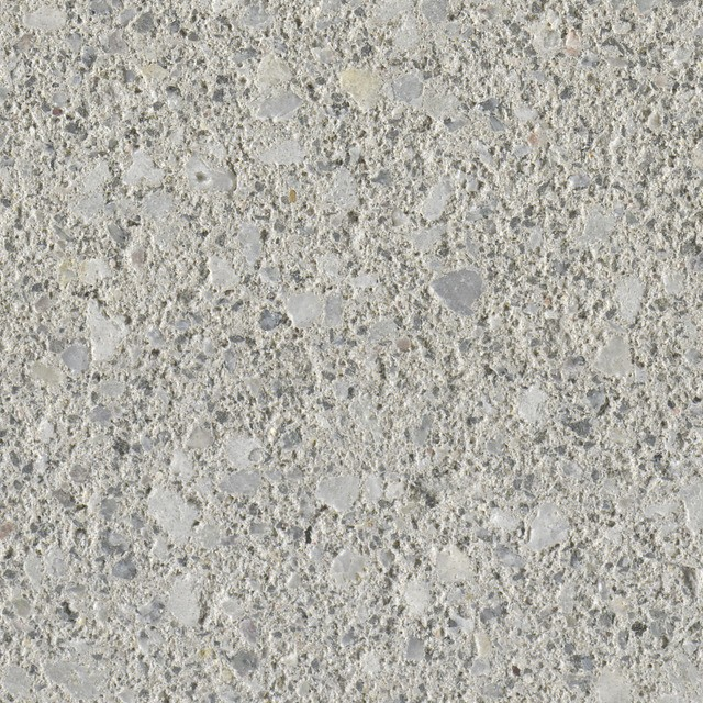 nube pf5 Warm Grey 1