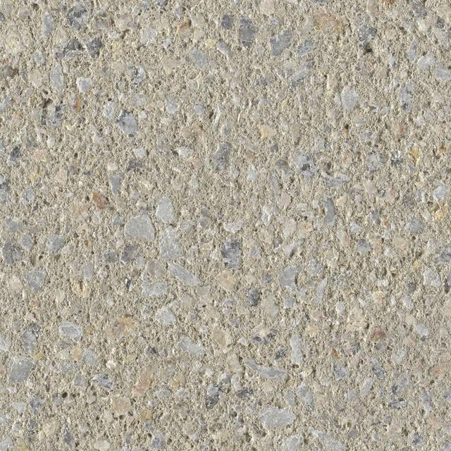 nube pf5 Sand Grey 2