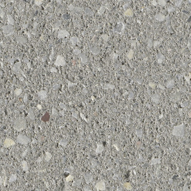 nube pf5 Warm Grey 2