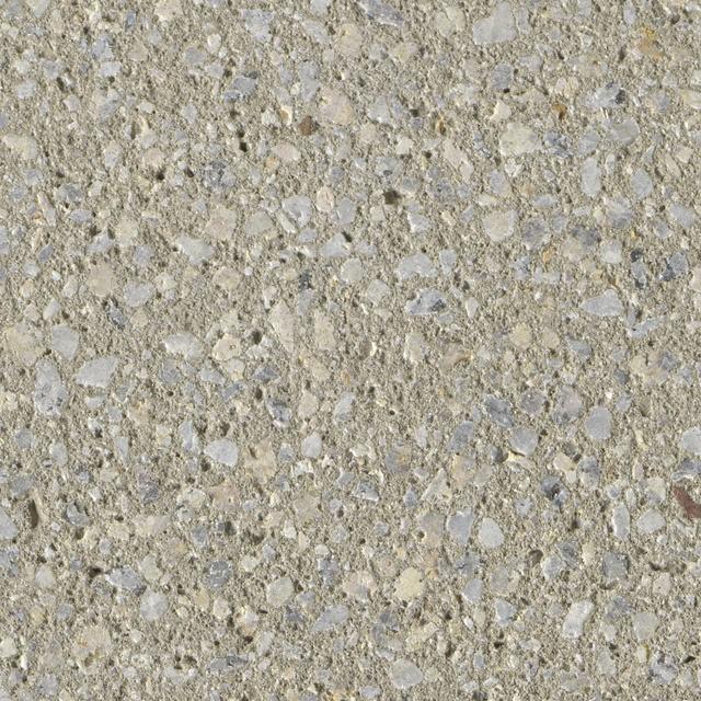 nube pf5 Sand Grey 3