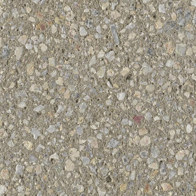 nube pf5 Sand Grey 4