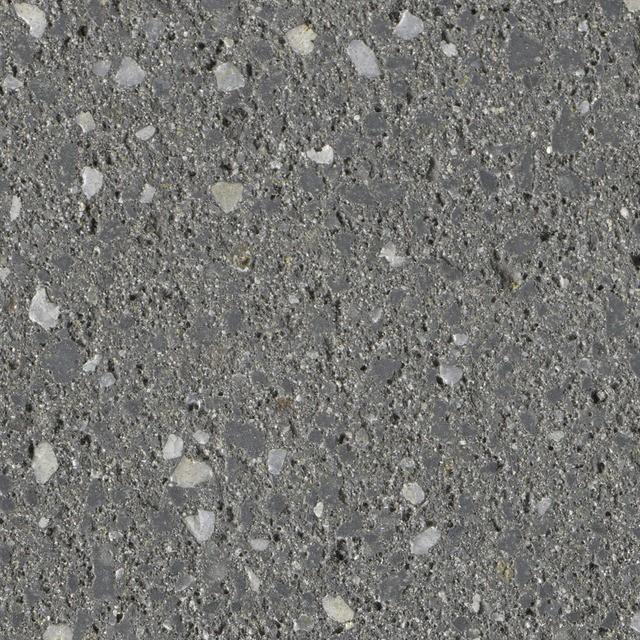 nube pf5 Warm Grey 4