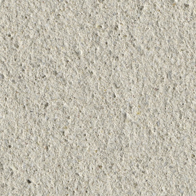 nube s Sand Grey 1