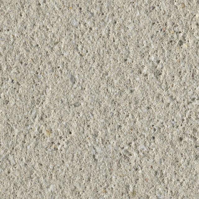 nube s Sand Grey 2