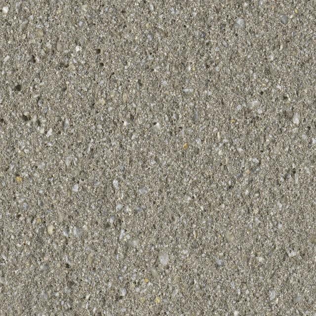 nube s Sand Grey 4