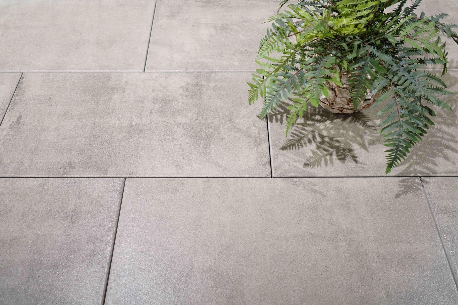 rinn beton schnäppchenmarkt heuchelheim öffnungszeiten